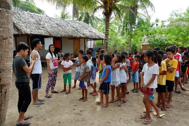 Jomalig Island 40