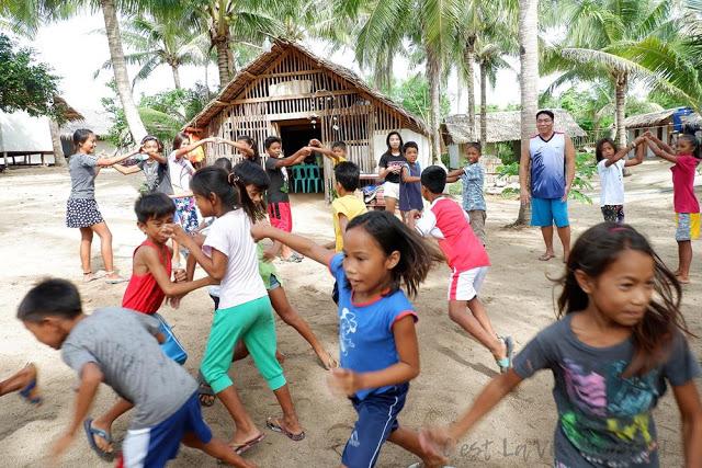 Jomalig Island 51