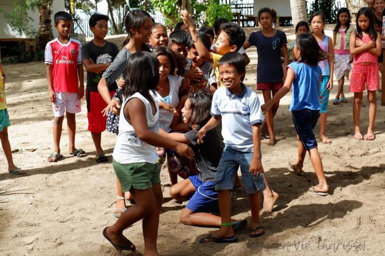 Jomalig Island 63