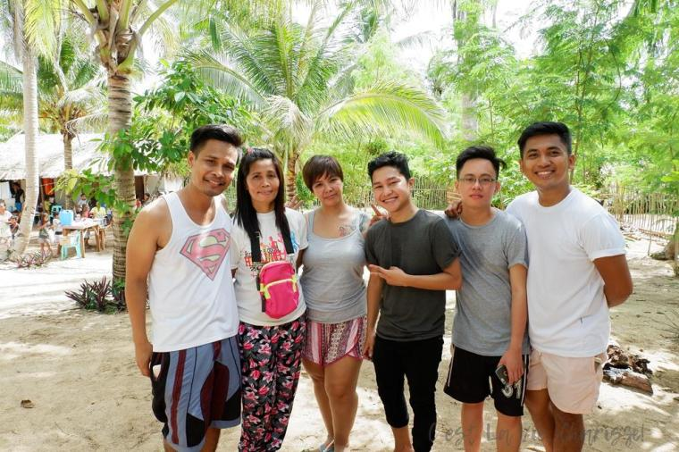 Jomalig Island 92